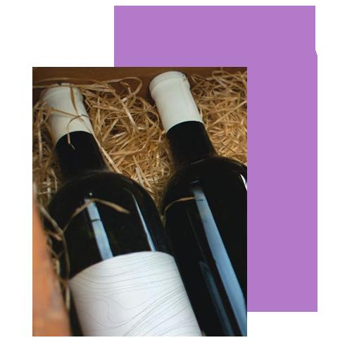 Free wine compliance report
